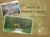 trailsinoxfordcounty